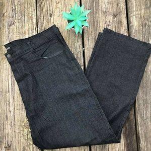 King Maker Jeans